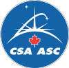 Canadian Space Agency