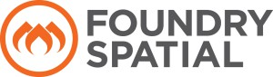 Foundry Spatial